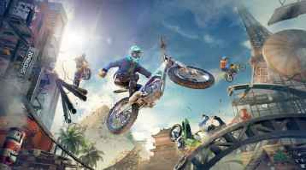 trials fusion highly compressed