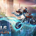 trials fusion pc download