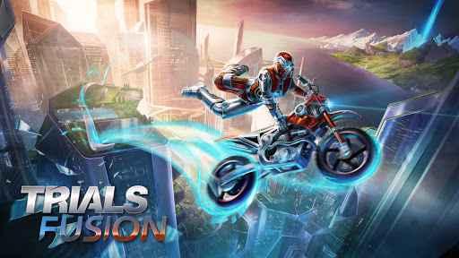trials fusion pc download