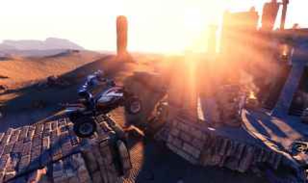 trials fusion pc game download