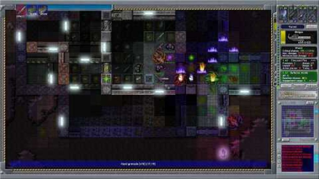 ultimate space commando download pc