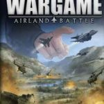 wargame airland battle free download pc