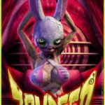 zombeer plazafree download pc game