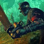 zombie army free download pc game