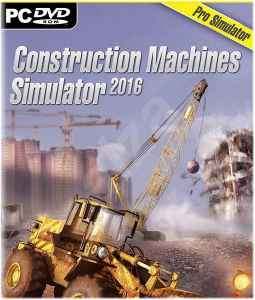 construction machines simulator 2016 download for pc