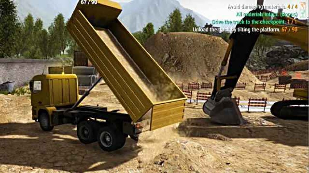 construction machines simulator 2016 download pc