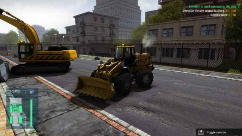 construction machines simulator 2016 free download pc game