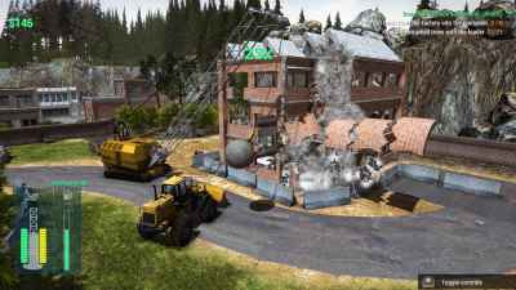 construction machines simulator 2016 pc download