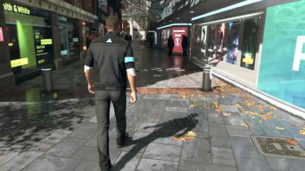 detroit become human download pc