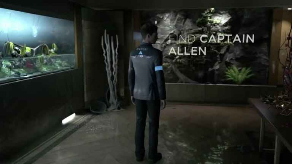 detroit become human download pc game