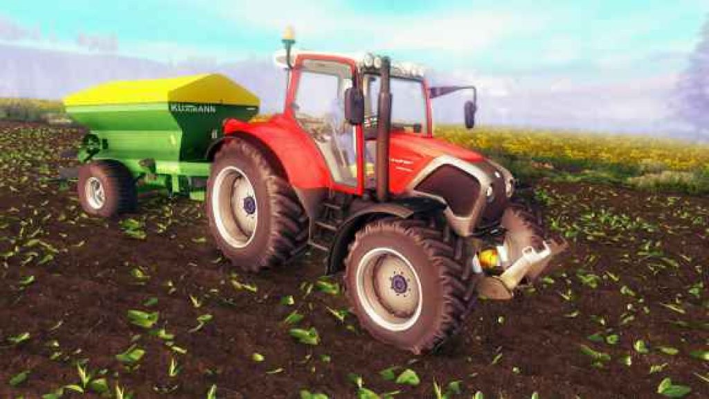 farm expert 2016 download pc game