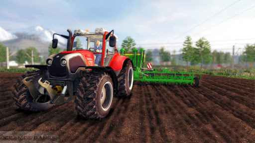 farm expert 2016 game download for pc