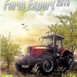 farm expert 2016 pc game free download