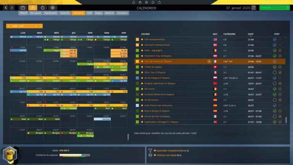 pro cycling manager 2020 download for pc