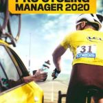 pro cycling manager 2020 game download for pc