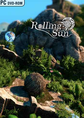 rolling sun free download pc game