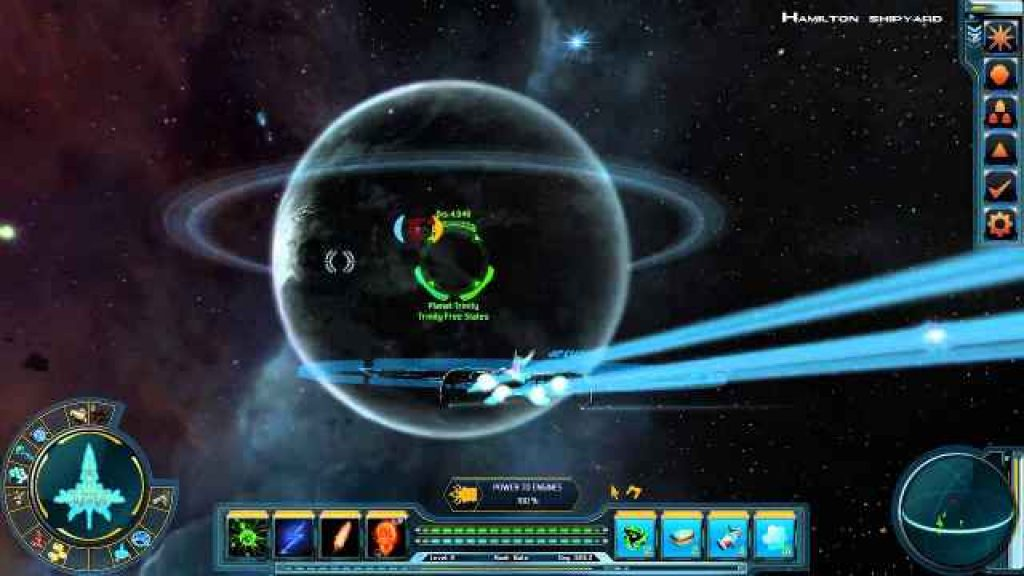 starpoint gemini 2 download for pc