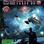 starpoint gemini 2 free download pc game