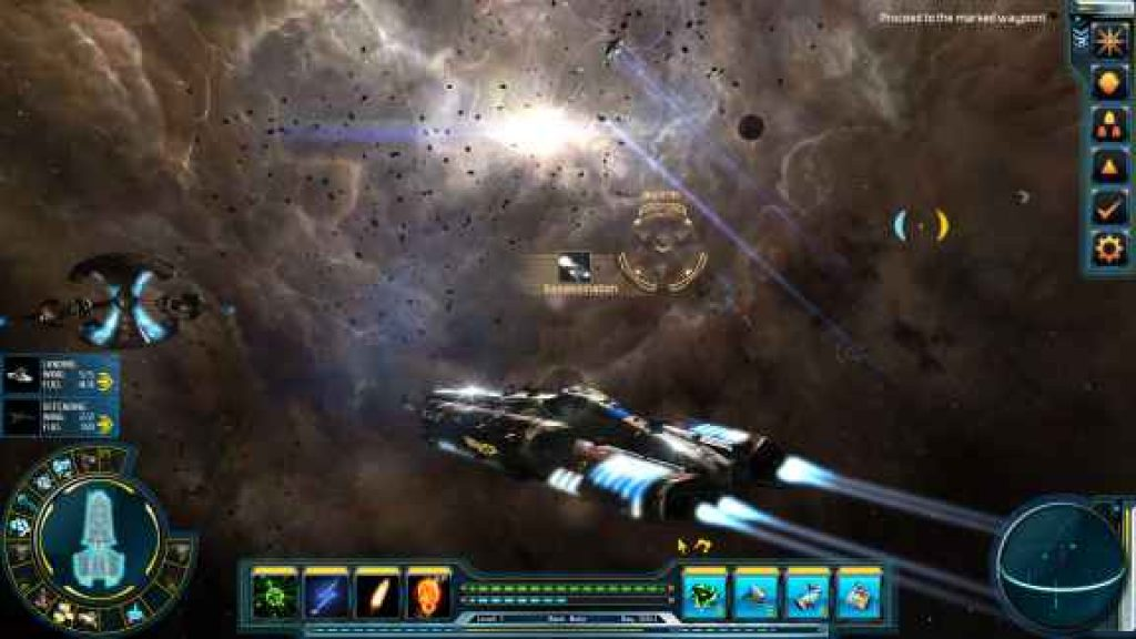 starpoint gemini 2 game download for pc