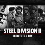 steel division 2 tribute to d day download pc