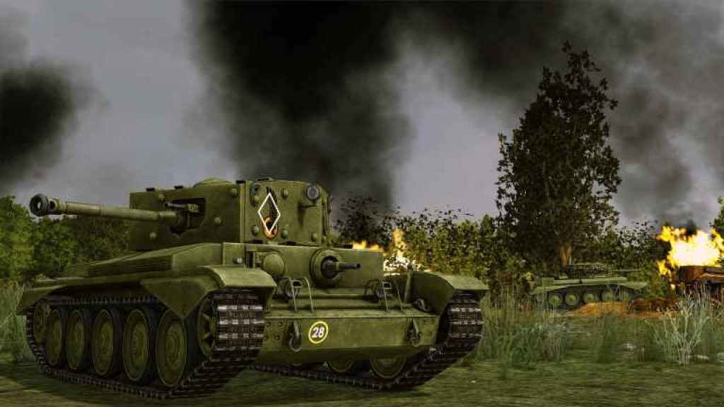 steel division 2 tribute to d day pc download