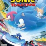 team sonic racing download for pc