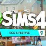 the sims 4 eco lifestyle free download pc game