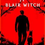 BLAIR WITCH DELUXE EDITION download pc game