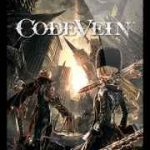 CODE VEIN download pc game