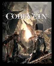 CODE VEIN download pc game