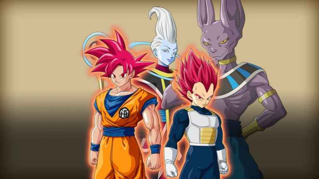 Dragon Ball Z Kakarot A New Power Awakens download pc game
