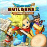 Dragon Quest Builders 2 pc download