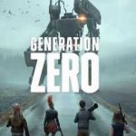 Generation Zero Anniversary game download for pc