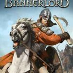 MOUNT AND BLADE 2 BANNERLORD download pc game
