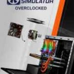 PC BUILDING SIMULATOR OVERCLOCKERS UK WORKSHOP download pc