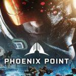 Phoenix Point Derleth download pc