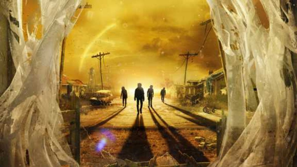 State of Decay 2 Juggernaut Edition download for pc