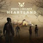State of Decay 2 Juggernaut Edition download pc game