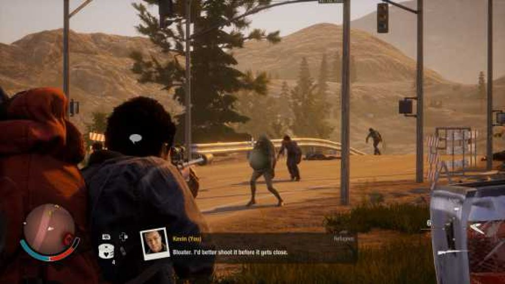 State of Decay 2 Juggernaut Edition free download pc game