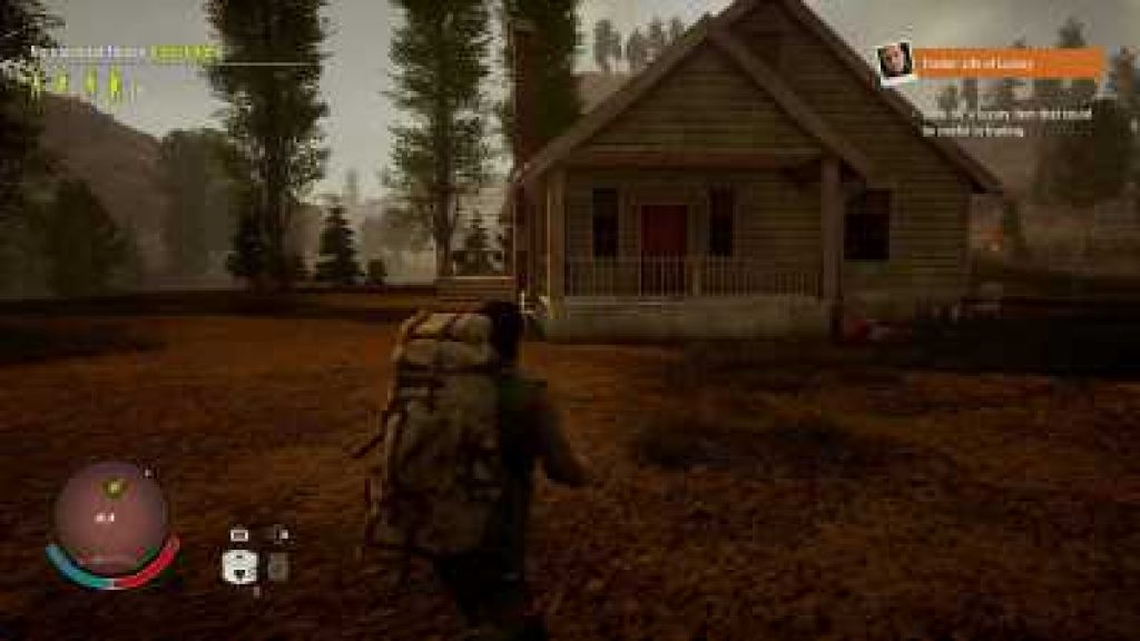 State of Decay 2 Juggernaut Edition game download for pc