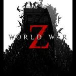 World War Z GOTY Edition pc download