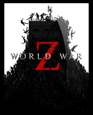 World War Z GOTY Edition pc download