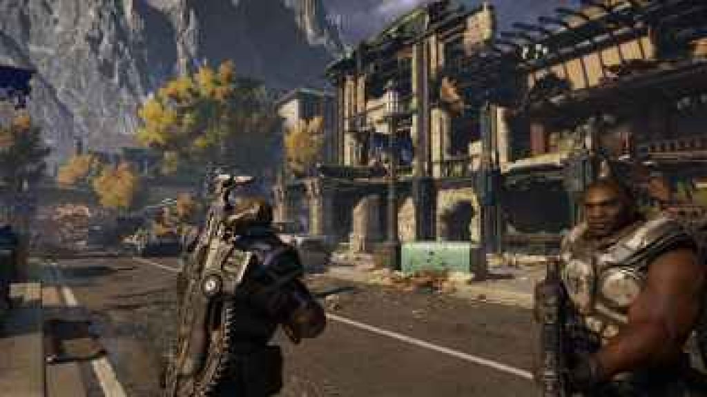 gears 5 download pc game