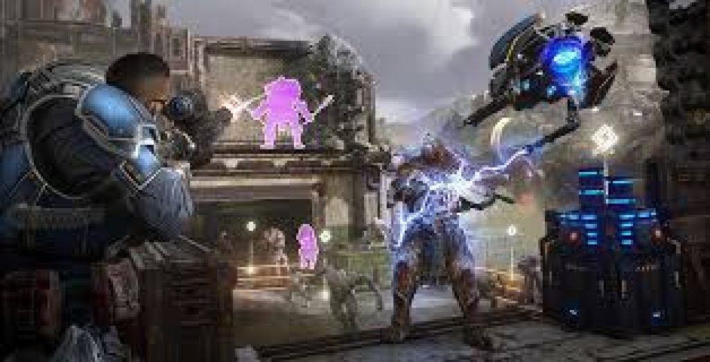gears 5 highly compressed free download