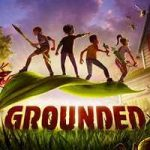 grounded download for pc