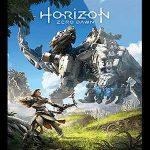 horizon zero dawn torrent download pc