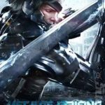 metal gear rising revengeance highly compressed free download