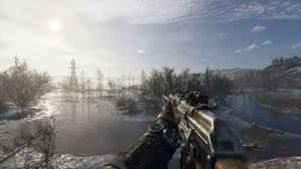 metro exodus gold edition download for pc