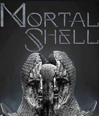 mortal shell free download pc game