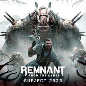 remnant from the ashes subject 292 download for pc